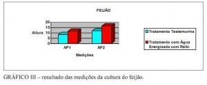 grafico-iii