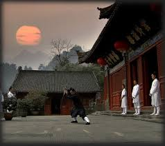 taoismo14